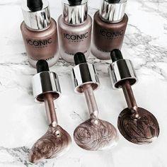 Cosmetics make up products beauty Makeup Goals, Makeup Inspo, Makeup Inspiration, Makeup Tips, Beauty Makeup, Makeup Geek, Makeup Ideas, Drugstore Beauty, Makeup Hacks