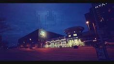 Here it is, #BBN. The last part of our daylong nonconference schedule release. #UKScheduleRelease.. Dec. 17 - UNC (T-Mobile Arena, Las Vegas) Dec. 21 - Louisville (KFC Yum! Center, Louisville) Jan. 28 - Kansas (Rupp).. https://twitter.com/CoachCalDotCom/status/755115490628997120