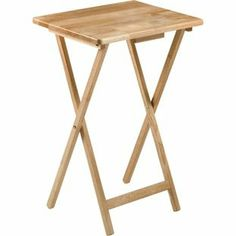 2 of these for our bedroom? Bedside table's made easy. £9.99 @ Homebase