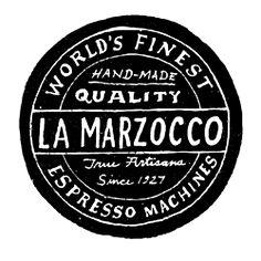 La Marzocco - The World's Finest Expresso Machines