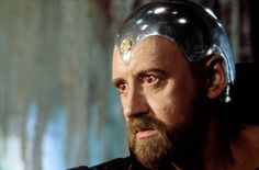 Movie Review: Excalibur (1981) | The Ace Black Blog