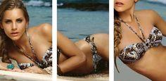 Bikini Caribbean €24,90