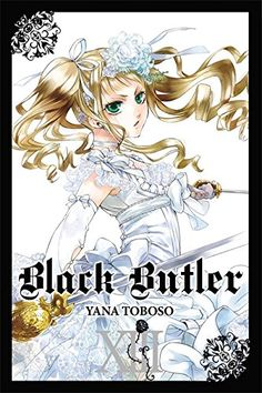 Black Butler, Vol. 13 by Yana Toboso https://www.amazon.com/dp/0316244295/ref=cm_sw_r_pi_dp_x_BrGbybY0MFNV5