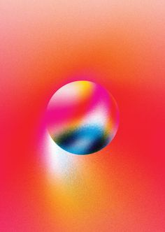 Nicholas Law — Are. Graphic Design Posters, Graphic Design Illustration, Illustration Art, Sensory Art, Aura Colors, Plakat Design, Psychedelic Art, Aesthetic Art, Collage Art