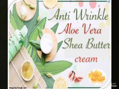 aging cream for skin helps to keep your skin soft and flexible. Aloe Vera For Face, Aloe Vera Face Mask, Aloe Vera Gel, Face Mask For Redness, Pimple Mask, Face Masks, Cleanser For Oily Skin, Brush Cleanser, Moisturizer
