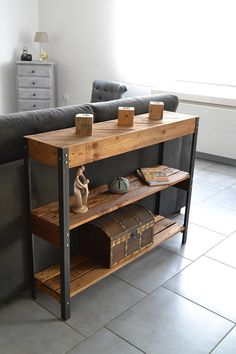 The Best Woodworking Tools .The Best Woodworking Tools Woodworking Workbench, Woodworking Supplies, Woodworking Furniture, Diy Furniture, Woodworking Projects, Woodworking Shop, Woodworking Techniques, Woodworking Beginner, Garage Workbench