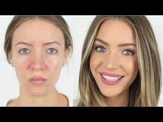 7 Makeup Tutorials You Can Complete In Under 10 Minutes - Page 3 of 7