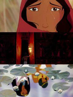 Prince of Egypt - Movie Dreamworks Animation, Disney And Dreamworks, Animation Film, Disney Animation, Disney Pixar, Disney Animated Movies, Disney Movies, Disney Stuff, Laika Studios
