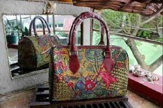 #batik #lawas3negri #indonesia #woman #fashion #bag