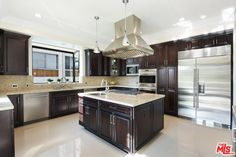 462 S MAPLE DRIVE #2, BEVERLY HILLS, CA 90212 — Real Estate California