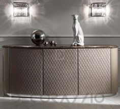 #buffet #furniture #interior #design буфет DV Home Vogue, Vogue_B