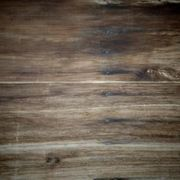 1000 images about wood floors on pinterest hardwood for Wood floor hole filler