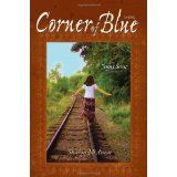 Corner of Blue (Paperback)By Sharon McAnear