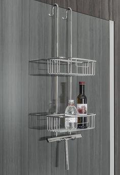 Accessori Doccia - Colombo Design