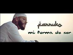 Mi Forma de Ser -  Farruko (Official Video) Videos, Home Decor, Shapes, Decoration Home, Room Decor, Home Interior Design, Home Decoration, Interior Design
