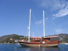 2006 24 mt KETCH Sail Boat For Sale - www.yachtworld.com