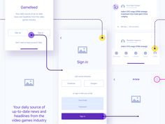 on job application cover letter template word ui ux designer example xgbiae