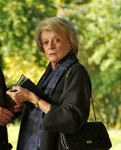 Maggie-smith--quartet_gallery_primary