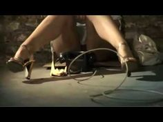 Baracuda - I Will Love Again (Official Video) - YouTube