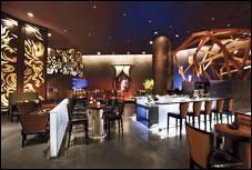Izakaya Modern Japanese Pub, Atlantic City, New Jersey. #DineinAC #EatAC #ACRestaurantWeek