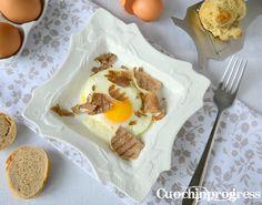 uova al tartufo2
