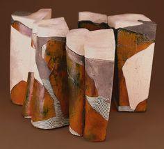 Wayne-Higby-Ceramic-Box-475x431