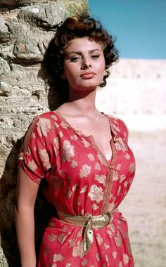 Choose your favorite sophia loren photographs from millions of available designs. All sophia loren photographs ship within 48 hours and include a money-back guarantee.