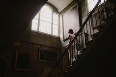 13-dark-bold-wedding