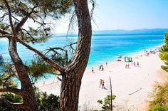 Croatie: mes conseils pour un séjour réussi