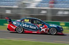 V8 Supercars, Super Cars, Racing, Australia, Twitter, Vehicles, Autos, Running, Auto Racing
