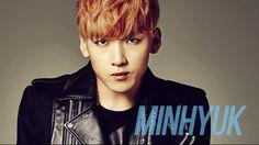Minhyuk