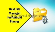 55 Best Glugu Ndroid images