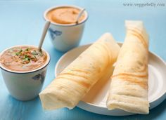 Indian Recipes To Spice Up Your Life