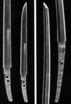 Priceless katana blade 64 of 68 | Samurai sword | National treasure of Japan