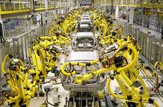 Hyundai Motor снизил на 5% продажи в 2015 году http://carstarnews.com/hyundai/201526404