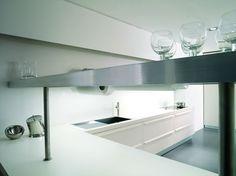 The Most Minimalist Kitchen Interior Design Ideas Jpg