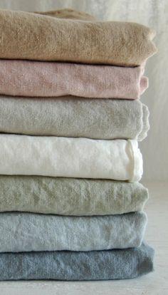 Bed linen Design Bedspreads - Bed linen Zara Home - - - Neutral Bed Linen, Neutral Bedding, Boho Bedding, Western Bedding, Bedding Sets Online, Luxury Bedding Sets, Comforter Sets, Gray Comforter, King Comforter