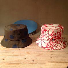 bucket hats バケットハット 参考品 #hat