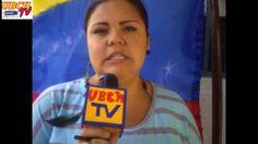 UBCh TV. COMUNA PUEBLO VICTORIOSO DEBATIENDO.