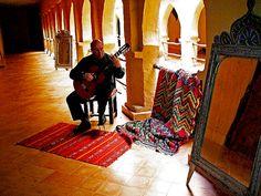 Marruecos   Flickr: Intercambio de fotos