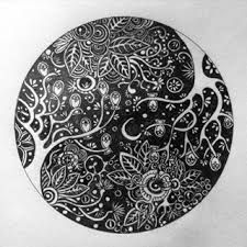 """Résultat de recherche d'images pour """"zentangle japan"""""""