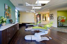 Resultado de imagen para Dental office