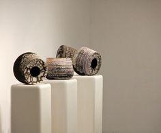 30 Best Sarin Koch Images Ceramics Ceramic Artists Turkish Ceramics