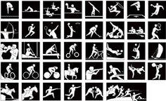 Olympics 2012 Sports