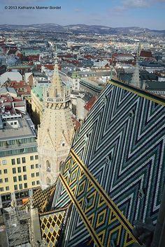 Vienna, Austria www.maimer.net