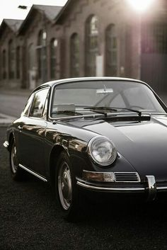 I have been in one of this amazing Porsches, and it was the best time of my life!