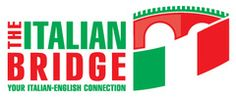 A full resorces website to discover Italian language, culture and lifestyle