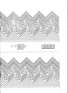 500 PLANTILLAS DE BOLILLOS - Patri Cru - Picasa Web Album Bobbin Lace Patterns, Lacemaking, Lace Heart, Lace Jewelry, String Art, Textile Art, Lace Detail, Tatting, Diy And Crafts