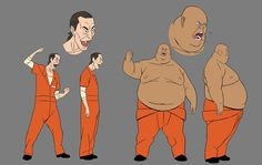 Episodes Series, Last Man, Character Design, Comic Books, Comics, Anatomy, Art, Art Background, Kunst
