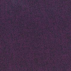 Median Fabric from the X2 Range | Camira Fabrics